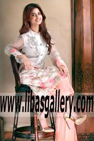 Wholesale Clothing Distributors Usa Wholesale Clothing Pakistan Wholesale Boutique Pakistan Clothing