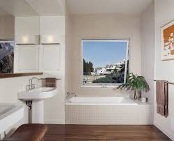 Bathroom Shower Windows by Frosted Glass Bathroom Window Shining Home Design