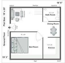 house layout design as per vastu vastu plans for home processcodi com
