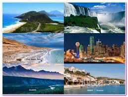 exotic travelers images 10 exotic vacation spots in the world aveblogs jpg