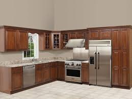 kitchen furniture gallery kitchen cabinet gallery of kitchen cabinets in central pa
