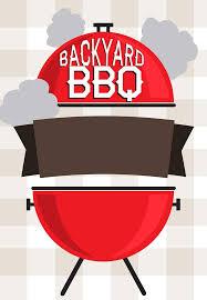 Backyard Clip Art 424 Best Clipart Signs U0026 Scrolls Images On Pinterest Clip Art