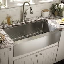 Kitchen Faucet And Sink Combo 100 Kitchen Sink Faucet Combo Shop Utility Sinks At Lowes
