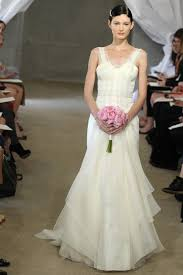 cheap wedding dresses in los angeles vosoi com