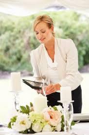 wedding coordinator do i need a wedding coordinator wedding and services