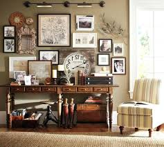 decorations vintage and rustic farmhouse decor ideas design