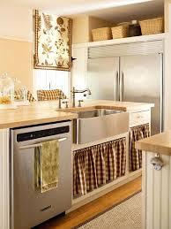 how to make kitchen cabinet doors kitchen cabinet curtains replace kitchen cabinet doors with make