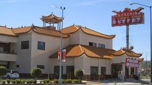 china king buffet tijuana google search restaurant and bar