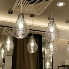 Indoor Chandeliers by Popular Indoor Chandeliers Buy Cheap Indoor Chandeliers Lots From