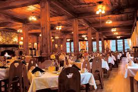 blue ridge dining room price list biz