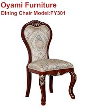 Italian Style Dining Room Furniture Classic Dining Room Sets Classic Dining Room Sets Suppliers And