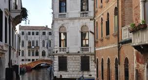 venice apartment best price on casa dei pittori venice apartments in venice reviews