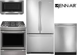 stainless kitchen appliance packages 10 new ideas best kitchen appliance packages new ideas rjalerta com