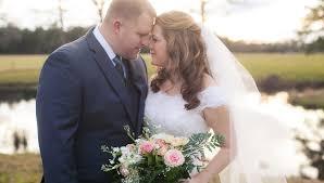 Wedding Photography Houston Brittney Melton Photography Houston Wedding Photography