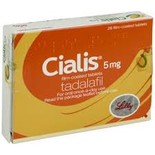 buy cialis once daily ed tablets online