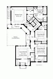 Large 1 Story House Plans Bedroom Ideas Awesome Small Bedroom House Plans Home Design