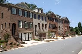 Home Design Center Alpharetta by Alpharetta Ga New Homes Articles Peachtree Residential