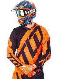 retro motocross gear troy lee designs motocross jerseys 2012 tld mx freestylextreme