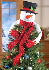 tree topper ideas whimsical tree topper like this item whimsical christmas tree topper