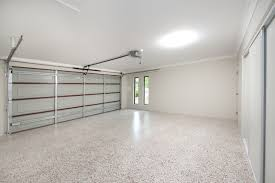 garage remodeling garage remodeling ideas pictures large and beautiful photos