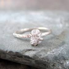 artisan engagement rings calgary canada ideas collections