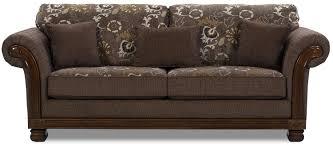 Uncomfortable Couch Hazel Chenille Sofa Quartz The Brick