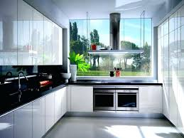 High Gloss Kitchen Cabinets by Modern White Gloss Kitchen Cabinets Tag Modern White Gloss