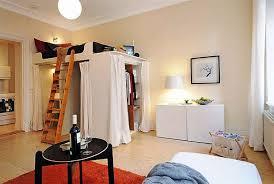 interior design small homes beautiful small homes design ideas contemporary liltigertoo