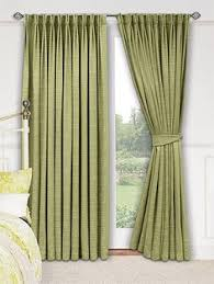 White Gold Curtains Curtains Green And Gold Curtains Ideas Girls For Bedroom Best