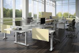Open Plan Office Furniture by Open Plan U2013 Office Furniture Heaven