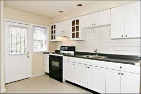 White Cabinets Kitchens Kitchen Wj Likable Stately Modern Cabinet Design Home For