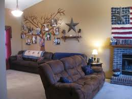 americana home decor wholesale best decoration ideas for you