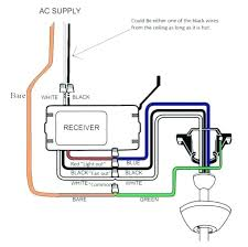 ceiling fan pull chain switch 4 wire ceiling fan pull chain switch 3 speed 4 wire ceiling fan switch