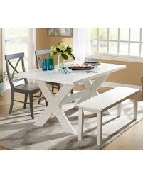 Dining Set 2 Chairs Get This Amazing Shopping Deal On Simple Living 4 Sumner
