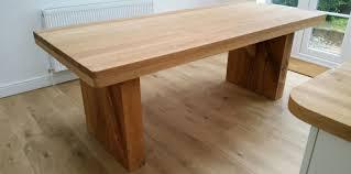 antique oak dining room sets dining room unusual antique oak dining room table for sale