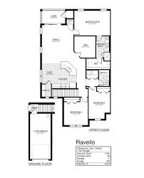 sorrento floor plan sorrento bonita springs real estate models u0026 pricing