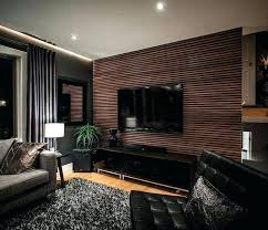 home decorating ideas for living rooms decorating ideas for tv room bvpieee com