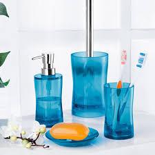 badezimmer accessoires badezimmer accessoires mit köpfchen bei erwin müller