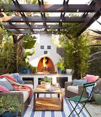 Best  Bungalow Landscaping Ideas On Pinterest Craftsman Live - Backyard bungalow designs