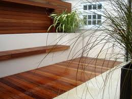 Timber Patios Perth by Gallery Timber Flooring Decking Screening Bamboo Pine