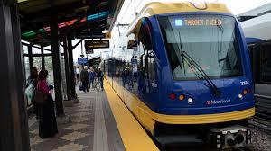 mall of america thanksgiving light rail u0026 bus schedule meet minneapolis