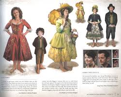 designer halloween costumes 27 best female hobbit costume images on pinterest hobbit costume
