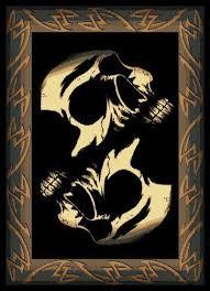 Skull Area Rug 126 Best Skull Bedroom Images On Pinterest Skull Bedroom Bones