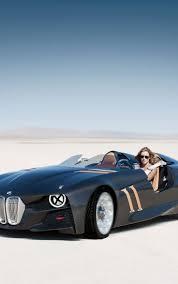lexus cars for sale in jackson ms 237 best lexus u0026 bmw vehicles images on pinterest bmw vehicles
