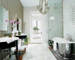 Vintage Bathroom Decor Ideas by Pictures On Vintage Bathroom Design Ideas Free Home Designs