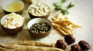 4 obat herbal kuat pria tahan lama terbaik pilih mana herbal