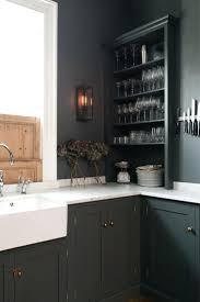 Gray Green Kitchen Cabinets Gray Green Kitchen Cabinet U2013 Sequimsewingcenter Com