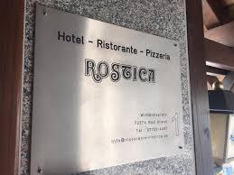 Bad Urach Restaurant Hotel Ristorante Rostica Deutschland Bad Urach Booking Com