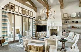 home design story rooms mediterranean style living room great home design tuscan rooms