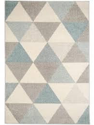 benuta tappeti benuta tappeto pastel geomet prezzi convenienti